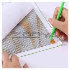 Online Shop ZOOYA Diamond Mosaic 5D DIY Diamond Embroidery ...