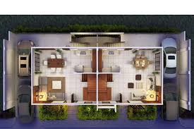 duplex house plans square feet   Puntachivatoduplex house plans square feet