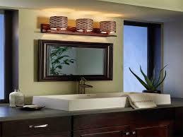 3806 20 bathroom vanity light bar bathroom vanity light