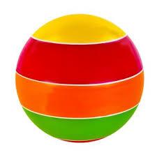 <b>Мяч D200</b> мм в полоску с-102ЛП <b>Мячи</b>-<b>Чебоксары</b> в Москве (мск ...