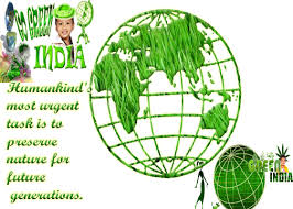 go green save nature essay    go green save nature essay