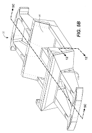 patent us20090188100 chassis and methods of forming the same on simple comfort 2210 wiring diagram