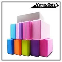 <b>Yoga</b> Blocks_Free <b>shipping</b> on <b>Yoga</b> Blocks in <b>Yoga</b>, Fitness & Body ...