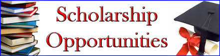 Image result for scholarship pictures