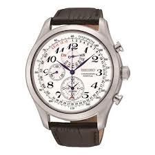 Наручные <b>часы Seiko</b> CS Dress <b>SPC131P1</b> — купить в интернет ...