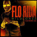 Wild Ones album by Flo Rida
