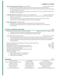 powerful words for resume resume action verbs examples leadership resume examples cosmetologist resume objective activities and leadership examples for resume leadership resume examples for college