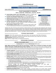 resume samples elite resume writing senior web developer resume sample provided by elite resume writing services