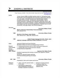 a href  quot http   resume tcdhalls com resume html quot  gt resume lt  a    how to write a resume reference sheet and begin the job search