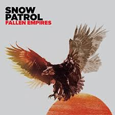 <b>Snow Patrol</b> - <b>Fallen</b> Empires [CD/DVD Combo] [Deluxe Edition ...