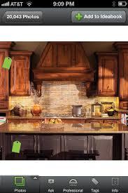 upper kitchen cabinets pbjstories screenbshotb: love everything about thisexcept backsplash  love everything about thisexcept backsplash