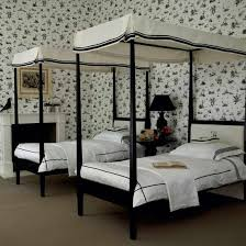 black and white bedroom ideas home interior design kitchen and bedroom ideas black white