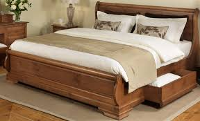 attractive wooden bed with drawers beauteous bedroom furniture design with brown wooden bed frame designed bedroombeauteous furniture bedroom ikea interior home