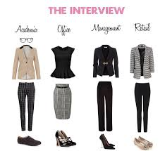 attire for an interview by lisa corser crown jewels international how to dress for an interview