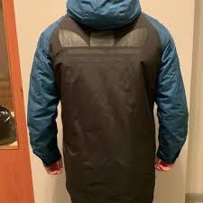 <b>Куртка</b> ветровка Supreme THE NORTH FACE – купить в Москве ...