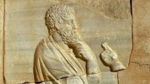 what are the major accomplishments of plato com