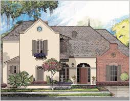 Michael Campbell Design  LC   Lafayette  Louisiana   Acadian House    Michael Campbell Design  LC   Lafayette  Louisiana   Acadian House Plans   Buy House Plans Online