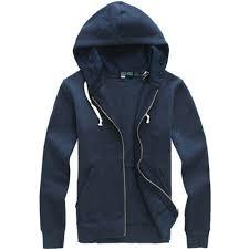 2019 2017 New <b>Hot Sale</b> Mens Polo Hoodies And Sweatshirts ...