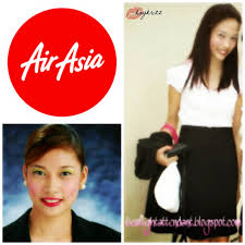 be a flight attendant air asia cabin crew recruitment experience air asia cabin crew interview be a flight attendant