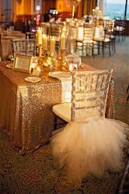 rectangular dining table cover cloth knitted vintage: free shipping vintage gold sequin tablecloth dazzling gold metallic tablecloth vintage gold cake table head table holiday decor