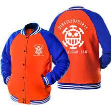 Распродажа Аниме Куртка <b>Бомбер</b> - товары со скидкой на ...