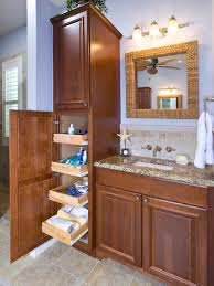 built bathroom vanity design ideas: double back built in home vanity bathroom ideas full size