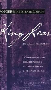 king lear essays  gradesaver king lear william shakespeare