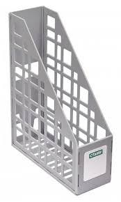 Купить <b>Лоток вертикальный Стамм</b> ЛТ11 сборный 85х250х295мм ...