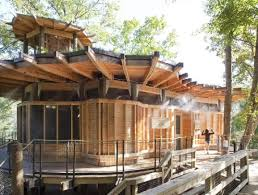 Tree House Plans Adults   Wooden GlobalTree House Plans Adults Treehouse Living For Adults Tree House Kits Adults