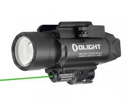 <b>Olight Baldr Pro</b> | Официальный магазин Олайт в РФ