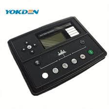 Dse7320 <b>Amf Genset Controller Dse7320</b> Generator Controller ...