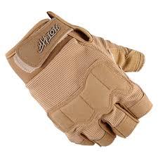 Велосипедные <b>перчатки</b> для верховой езды, тактические ...