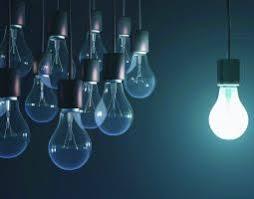 Уличные <b>светильники</b> Торшерные — купить с доставкой по ...