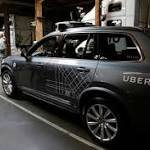 Here's What You Need to Know About Uber's Data Breach