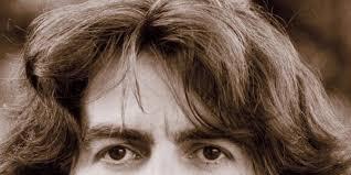 <b>George Harrison</b>   Artist   www.grammy.com
