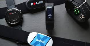 Best heart rate monitor and HRM <b>watches</b>: Here are our picks