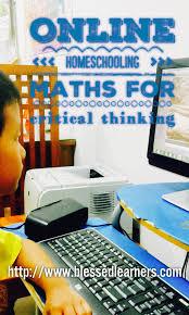 online homeschooling < research paper academic service online homeschooling