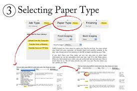 buy university essays online com ever added up the time spent on writing essays and other buy university essays online assignments in a term