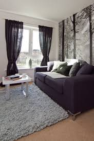 furniture large size awesome white black wood glass modern design living room carpet feather sofa architectural mirrored furniture design ideas wood