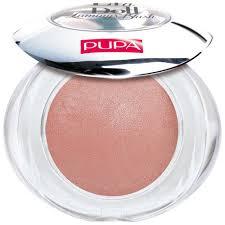<b>PUPA Like A Doll</b> Luminys Blush (Various - Buy Online in Mongolia ...