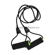 Эспандер Nike Long Length Medium Resistance N.ER.17.756.NS ...