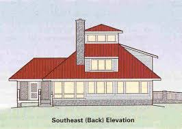Plans for Passive Solar HomesNew article in Home Power by Sun Plans architect Coleman gives solar design guides and shows nice sample plans to fit a variety of situations