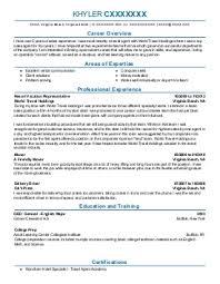 tourism resume examples   travel and hospitality resumes   livecareerkhyler c    tourism resume   virginia beach  virginia