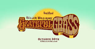 Keller Williams' Grateful Grass feat. <b>Love</b> Canon – Tickets ...