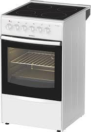 Купить <b>электрическую плиту Darina B</b> 3607 W по низкой цене в ...