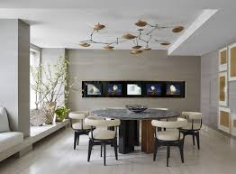 furniture living room wall:  modern dining room decorating ideas contemporary dining room furniture