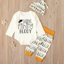 <b>top</b> 9 most popular baby <b>fisherman</b> outfits ideas and get free shipping