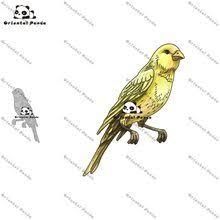 Отзывы на <b>Попугай</b> Желтый. Онлайн-шопинг и отзывы на ...