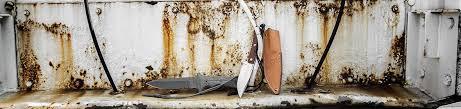 Basic <b>Knife</b> Safety: how do you safely <b>use</b> an <b>outdoor knife</b>?