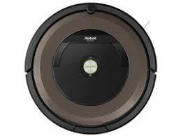 <b>Робот</b>-<b>пылесос iRobot Roomba 896</b> купить в интернет-магазине ...